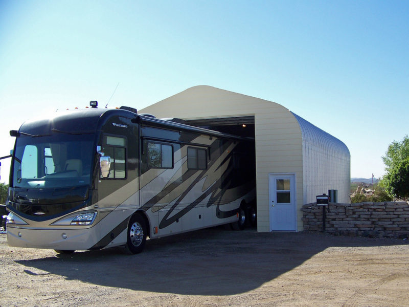 rv dealerships