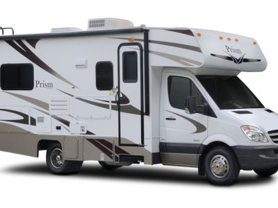 rv motorhome sales