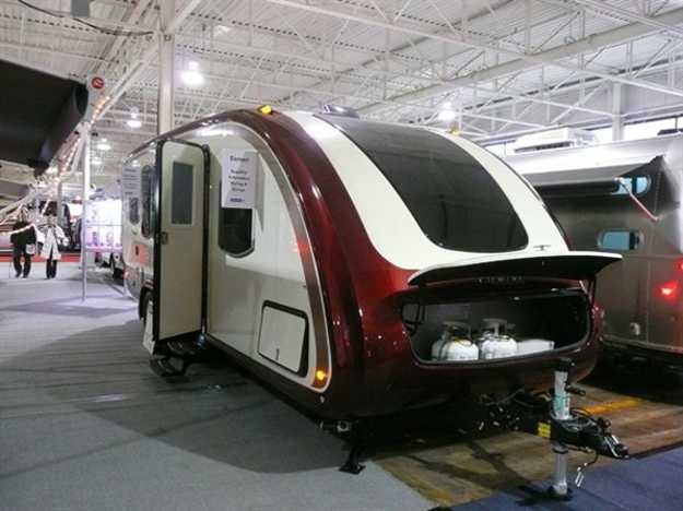 Best Car To Pull A Travel Trailer