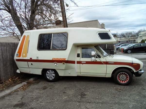 rv used for sale