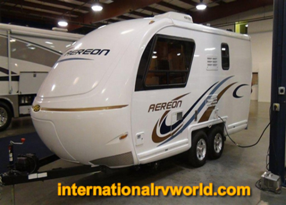 rv vehicles for sale