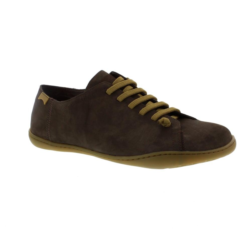 shoes camper