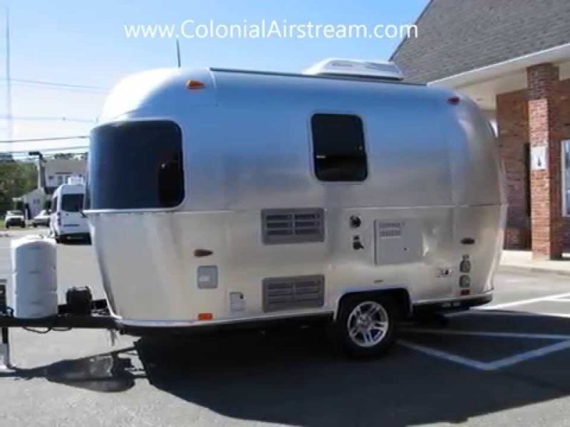 small camper trailers sale