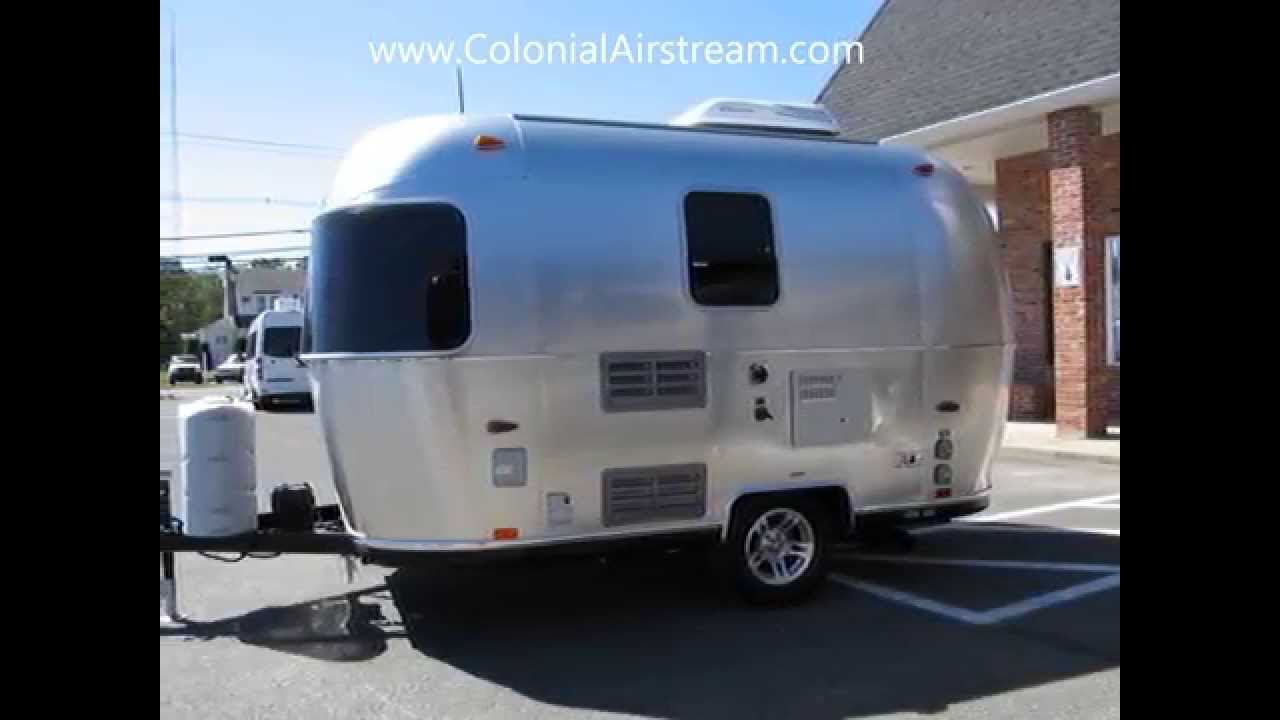small camper trailers sale