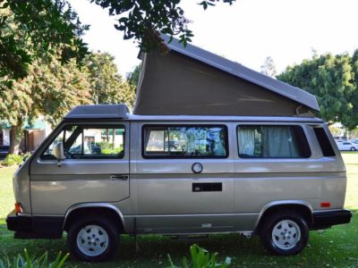 small camper vans for sale