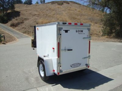 small trailer campers for sale