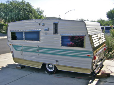 small lightweight campers for sale camper photo gallery. Black Bedroom Furniture Sets. Home Design Ideas