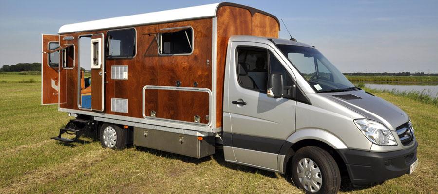 Sprinter Van Camper For Sale Camper Photo Gallery