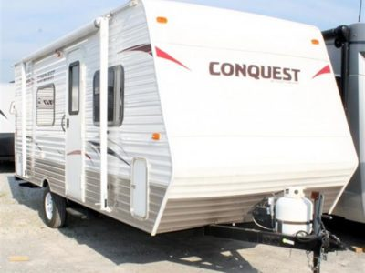 used motorhomes for sale near me - Camper Photo Gallery