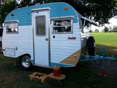 Used Rv Prices Camper Photo Gallery
