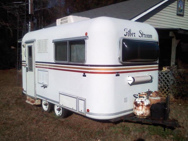 used camper sales | Camper Photo Gallery