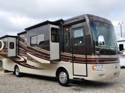 used rv dealers near me | Camper Photo Gallery
