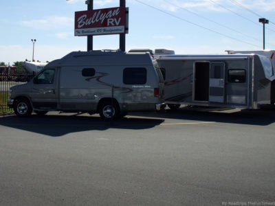 Used Small Travel Trailers Camper Photo Gallery