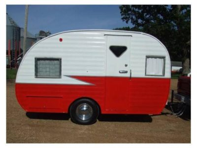 used motorhomes for sale – Camper Photo Gallery